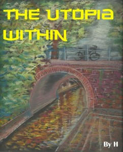 The Utopia Within title page