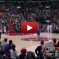 Here's Video Of Jeremy Lin's Game-Winning Shot That Had Toronto Fans Cheering