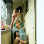 weibo.com/2306772634/xpI20AcbD