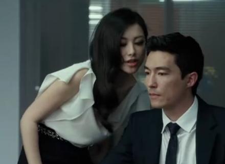 Shanghai calling full movie online