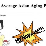 Meme Wednesday: You might be offended if you are female, a Pekingese owner, or Asian