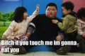 Meme Wednesday: Not for Nescafe drinkers, Asians who are bad at math, and fat people