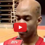 A Short Video In Which Marbury Refers To Shanxi Fans In Classic Understatement
