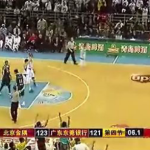CBA Finals: Beijing's Series-Clinching Win In Its Entirety