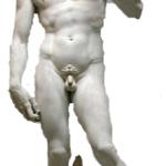 Dashan On David