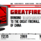 Introducing: GreatFire.org, The Easy Way To Check What China&#8217;s Net Nanny Blocks