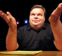 Mike Daisey Owes An Apology To A Lot Of People
