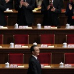 Mid-Week Links: Wen Jiabao's last press conference