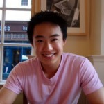 Bo Guagua, The Dude Himself, Makes Statement Via Harvard Crimson