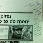 Carl Weathers as Joseph Kony