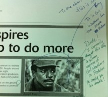Forget About Kony 2012 In China. The Carl Weathers Meme Has Officially Arrived