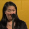 The Chinese In America: Ellie Lee, Director of &#8220;Chinafornia,&#8221; Tells The Story Of Her Immigrant Father