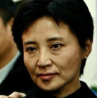 The Day After The Day After And Such: Bo Xilai&#8217;s Family And Associates, As Depicted In Media