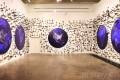 Guy On Art: Bai Yiluo And Li Zhanyang's Installation Art Reviewed
