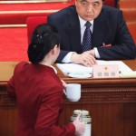 Salacious, Scandalous, And Totally Unsubstantiated Rumors Regarding Bo Xilai