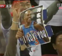 Stephon Marbury Has Silenced His Critics This Year, Maybe For Good