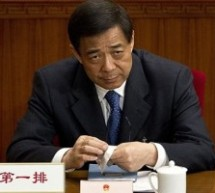 Mid-Week Links Corollary: Bo Xilai Edition