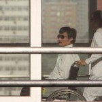 Mid-Week Links: The Chen Guangcheng Story Is Moving Fast, So Here's To Help You Catch Up [UPDATE]