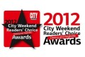 "If You Hold A Ceremony And No One Knows About It, Can You Really Still Call It A ""Reader's"" Choice Awards?"