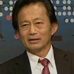 Yoichi Shimatsu