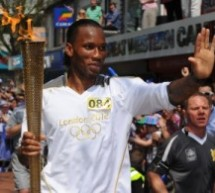 Didier Drogba To Shanghai Is Official… As Soon As Drogba Decides It Is [UPDATE]