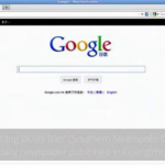 Google Pushes Back Against Chinese Internet Censorship featured image