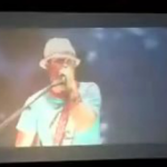 Chillax With Jason Mraz: Footage From His Beijing Trip