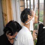 Li Wangwang (Labor Activist, Political Prisoner, Dissident) Found Dead