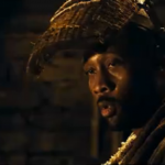 Wu-Tang Clan's RZA Made A Martial Arts Movie Set In China, Because Of Course He Did