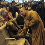 (Reuters / Asianewsphoto)