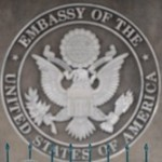 US Embassy Employee Assaulted In Beijing Nightclub, According To US Embassy [UPDATE]