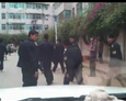 This Is How Urban Management Officers Roll: The Soundtrack For Chengguan Harassment