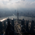 "Chillax With Time Lapse: Ryan Emond's ""Moments In China"""