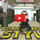Saturday Night Musical Outro: PSY – Gangnam Style
