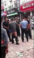 Chengguan beats up townsfolk featured image