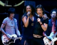 The Rolling Stones – Gimme Shelter (Live From Shanghai) featured image 2