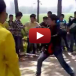 Bruce Lee fight fail featured image