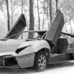 "Homemade Lamborghini In China Dubbed ""Most Awesome Sports Car Ever"""
