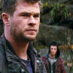 Red Dawn trailer featured image