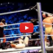 WWE Smackdown In Shanghai Highlights