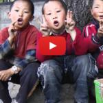 Tibetan Reggae