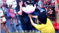 Valentine's Day Heartbreak: Boy Publicly Proposes To Girl, Gets Kicked For It