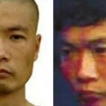 They Got Him: Chongqing Serial Killer Zhou Kehua, After Nine Murders In Eight Years, Is Dead