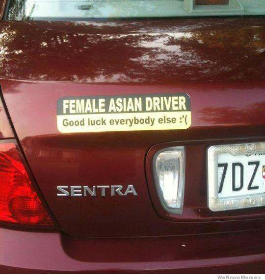 21-LEAD-Asian-drivers.jpeg