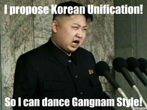 25 funniest north korea kim jong un memes gifs and comics kim jong