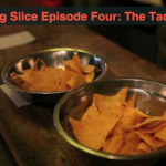 Beijing Slice Ep.04: The Taco Bar