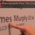 Beijing Slice Ep.05: The Creators Project