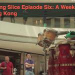 Beijing Slice Ep06