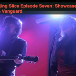 Beijing Slice Ep.07: Showcase At The Vanguard