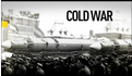 Cold war video game featured image